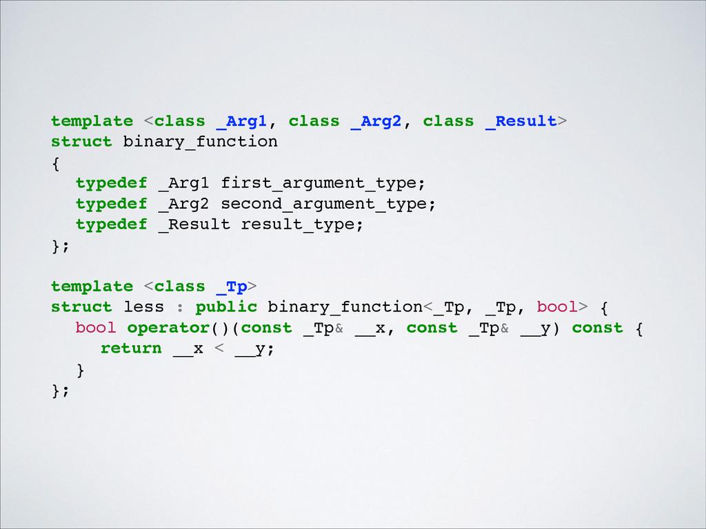 template <class _Arg1, class _Arg2, class _Resu...