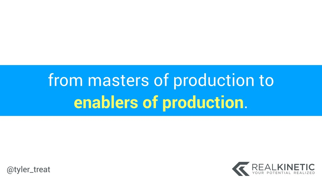 @tyler_treat from masters of production to enab...