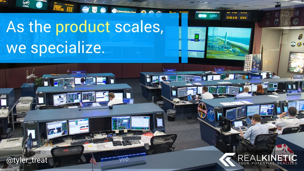 @tyler_treat As the product scales, we speciali...