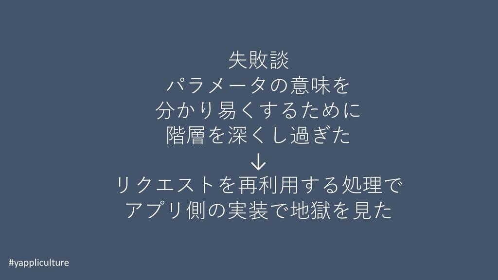 !*(  , + %$ ↓  .-...