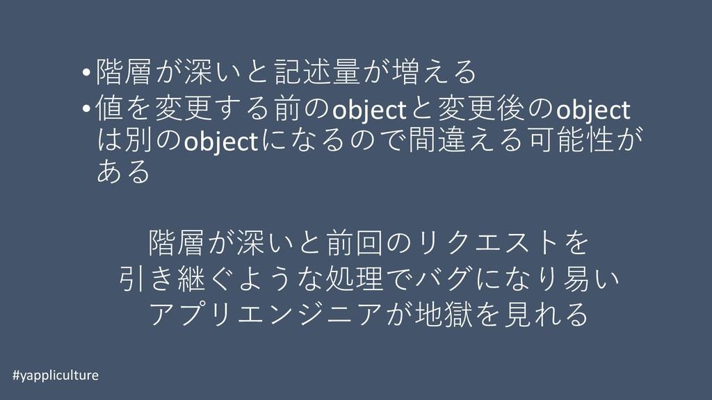 •%2/ '-:3 •48+1object 8+*object 7ob...