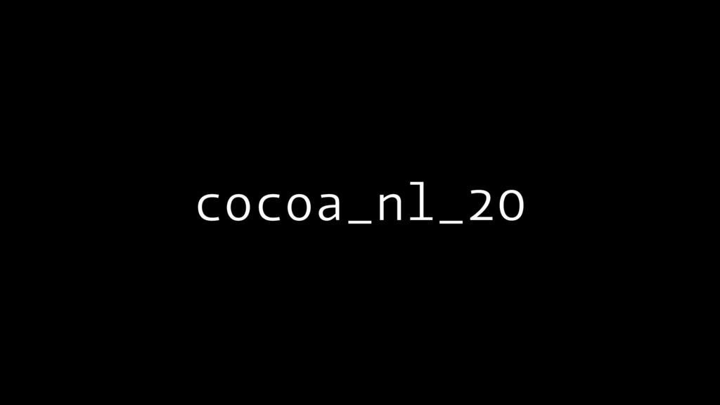 cocoa_nl_20
