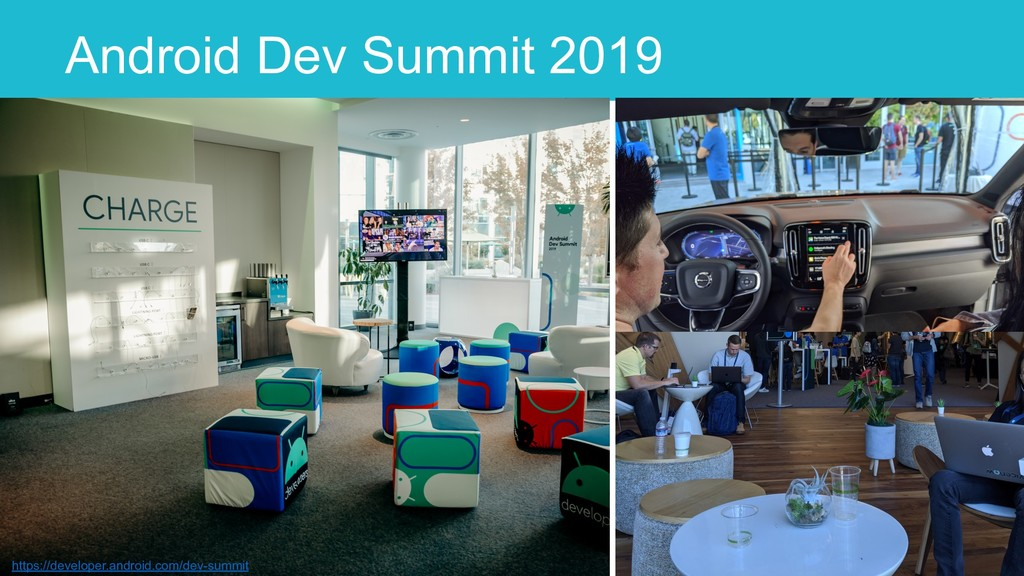 Android Dev Summit 2019 9 https://developer.and...