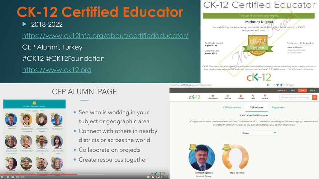 CK-12 Certified Educator  2018-2022 https://ww...