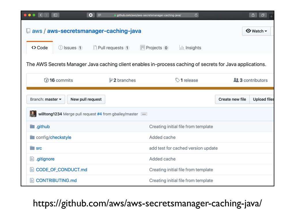 https://github.com/aws/aws-secretsmanager-cachi...