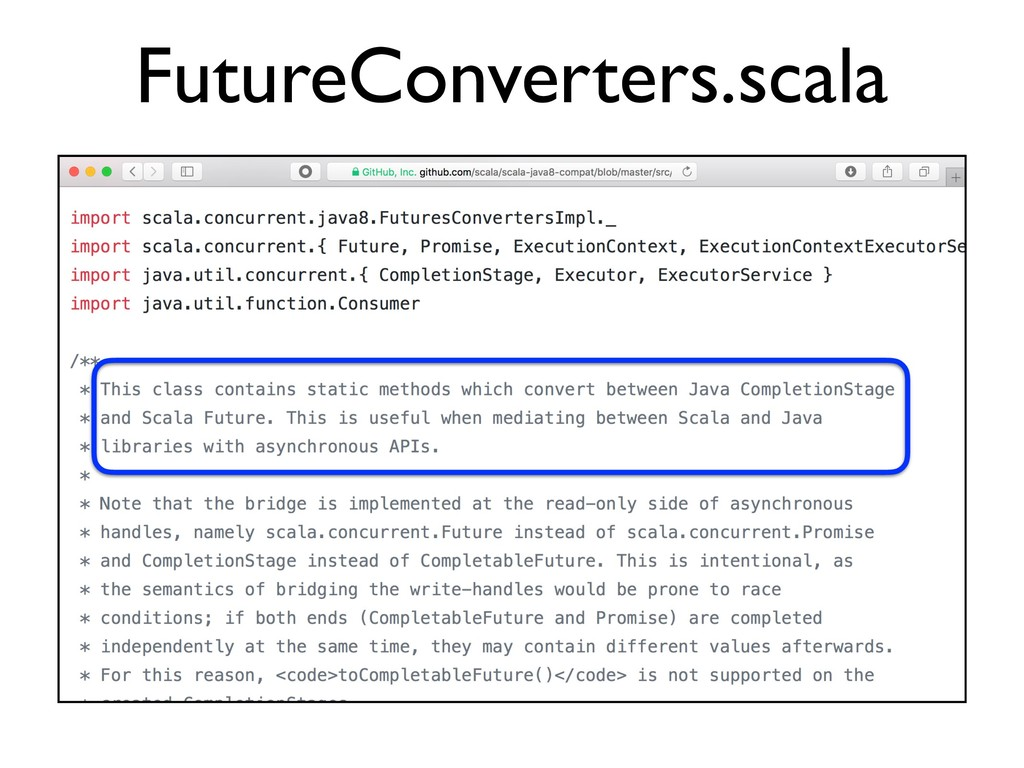 FutureConverters.scala
