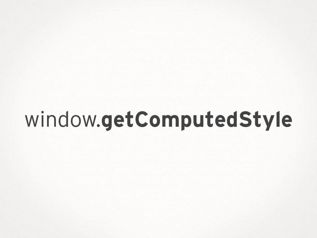 document. enableStyleSheetsForSet('dark-theme')...