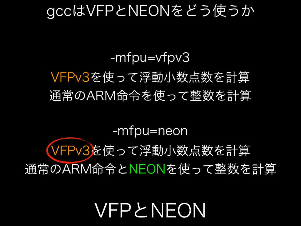7'1ͱ/&0/ HDD7'1ͱ/&0/ΛͲ͏͏͔ NGQVWGQW 7'1WΛ...