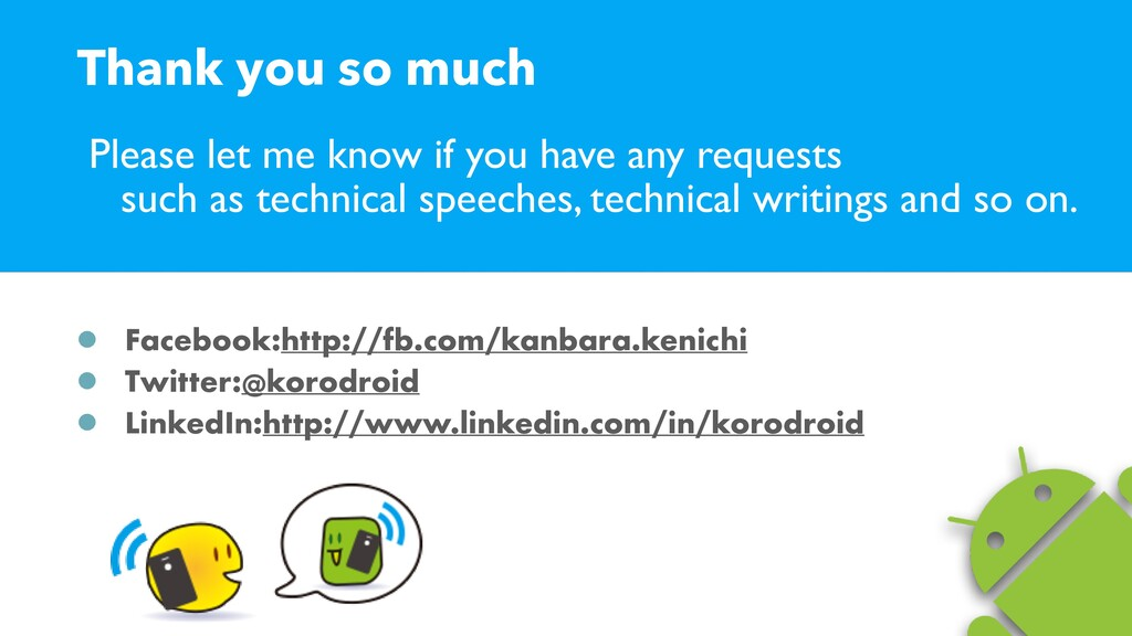 Please let me know if you have any requests  s...