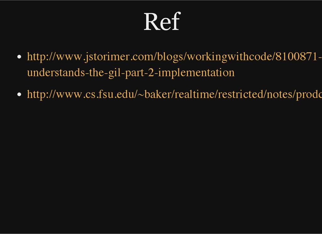 Ref http://www.jstorimer.com/blogs/workingwithc...