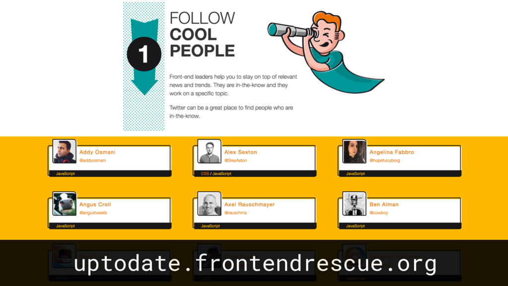 uptodate.frontendrescue.org