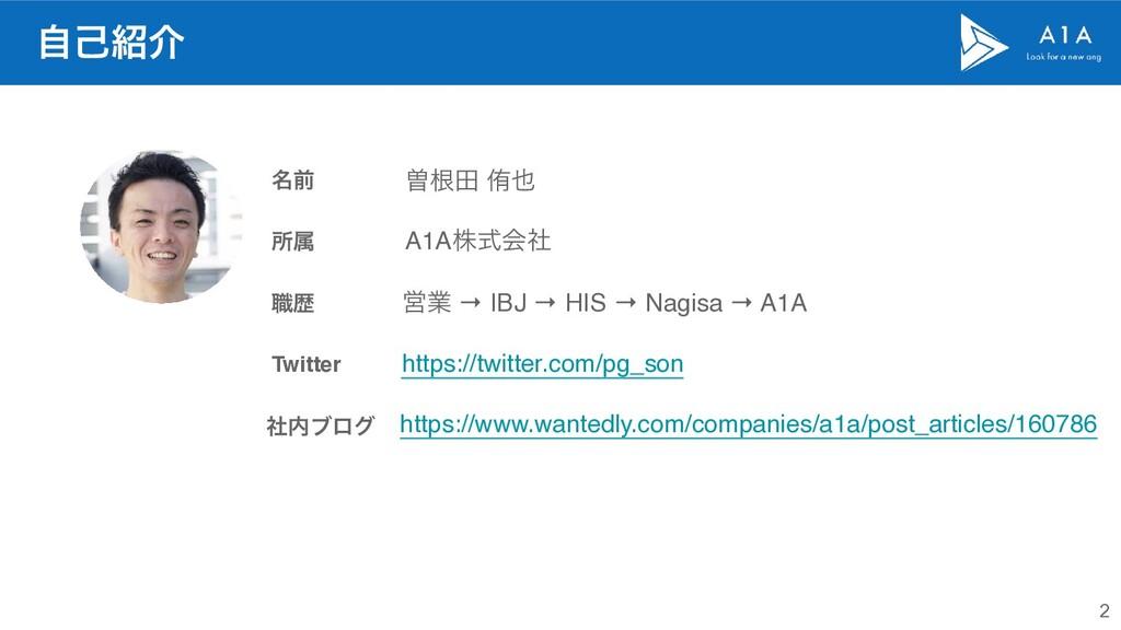 2 ࣗݾհ ໊લ ીࠜా ါ ৬ྺ Ӧۀ → IBJ → HIS → Nagisa → A...