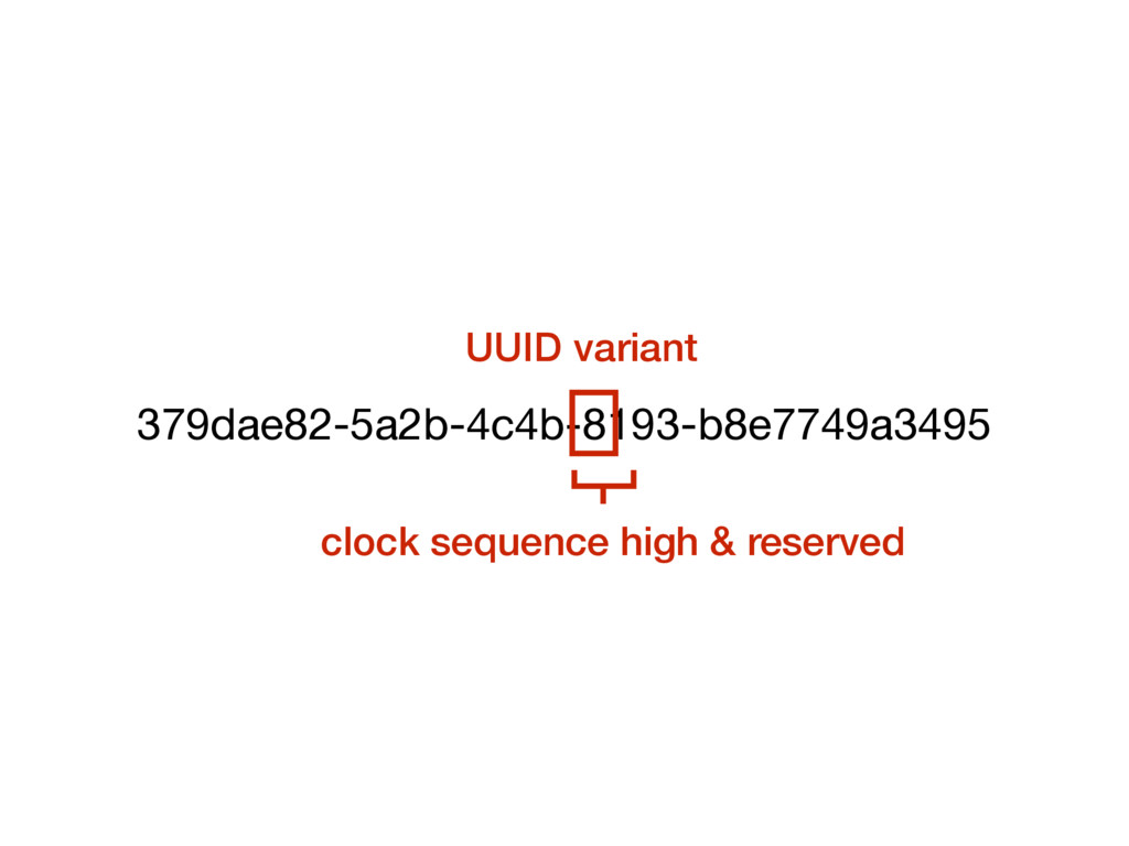 379dae82-5a2b-4c4b-8193-b8e7749a3495 clock sequ...