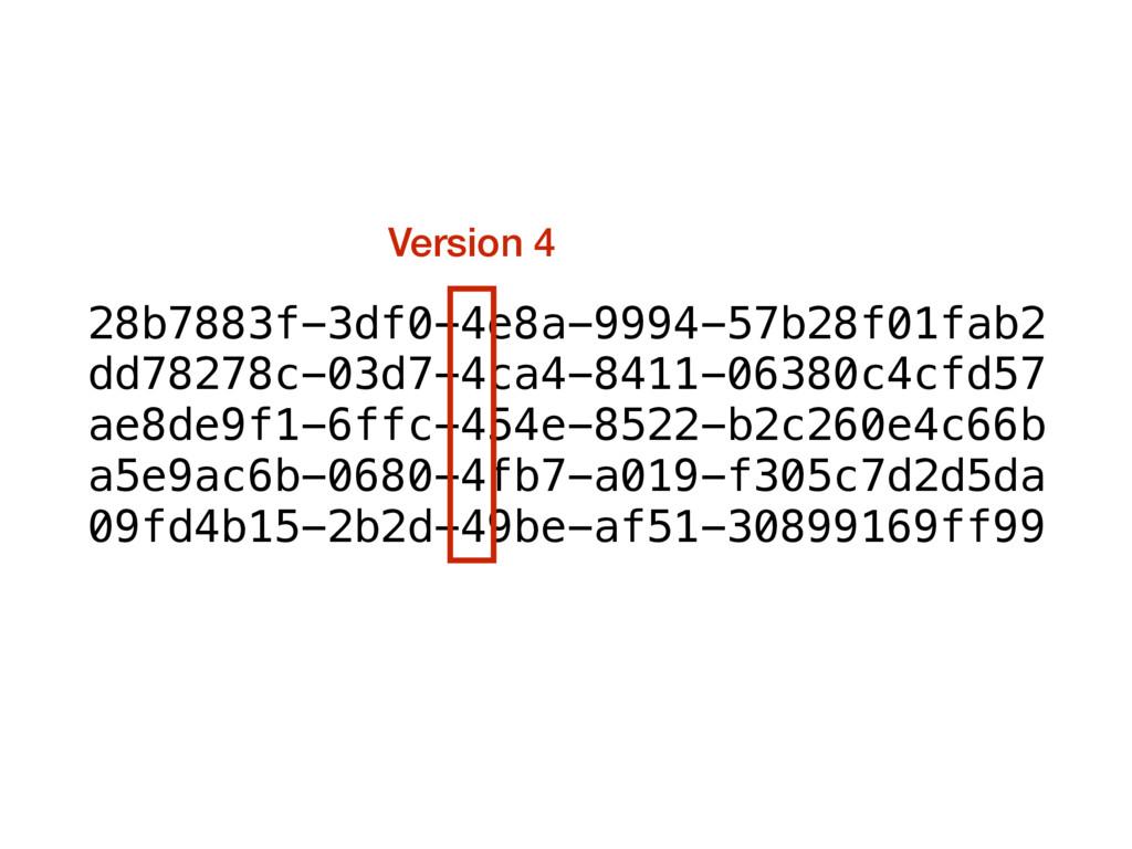 28b7883f-3df0-4e8a-9994-57b28f01fab2 dd78278c-0...