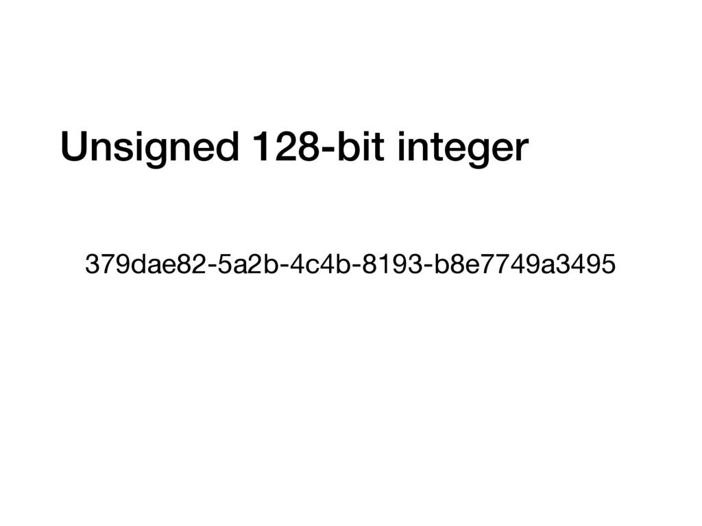 379dae82-5a2b-4c4b-8193-b8e7749a3495 Unsigned 1...