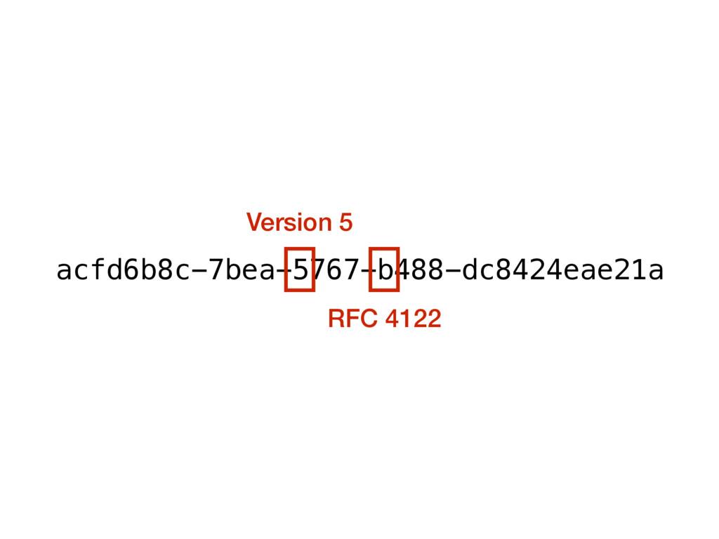acfd6b8c-7bea-5767-b488-dc8424eae21a Version 5 ...