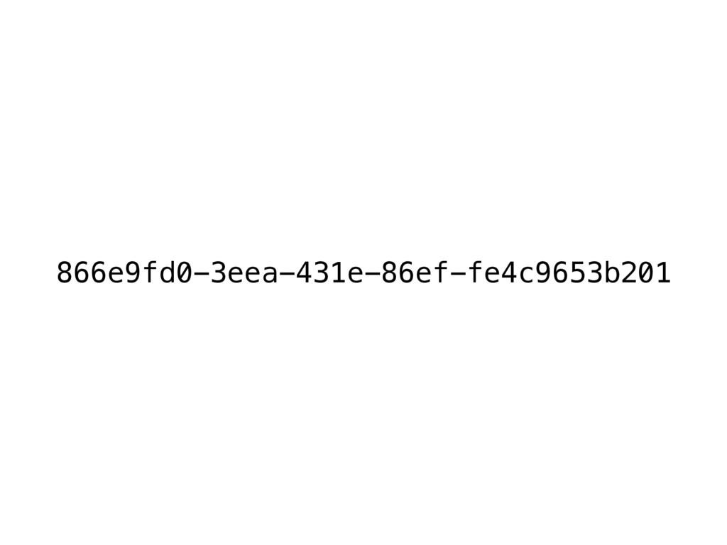 866e9fd0-3eea-431e-86ef-fe4c9653b201