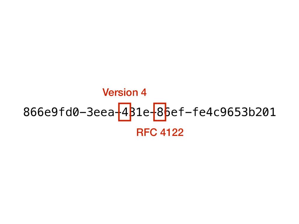 866e9fd0-3eea-431e-86ef-fe4c9653b201 Version 4 ...