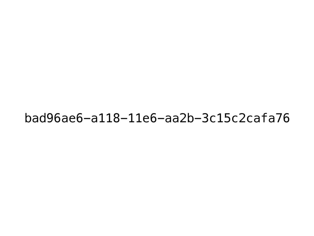 bad96ae6-a118-11e6-aa2b-3c15c2cafa76