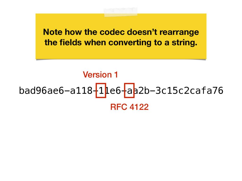 bad96ae6-a118-11e6-aa2b-3c15c2cafa76 Version 1 ...