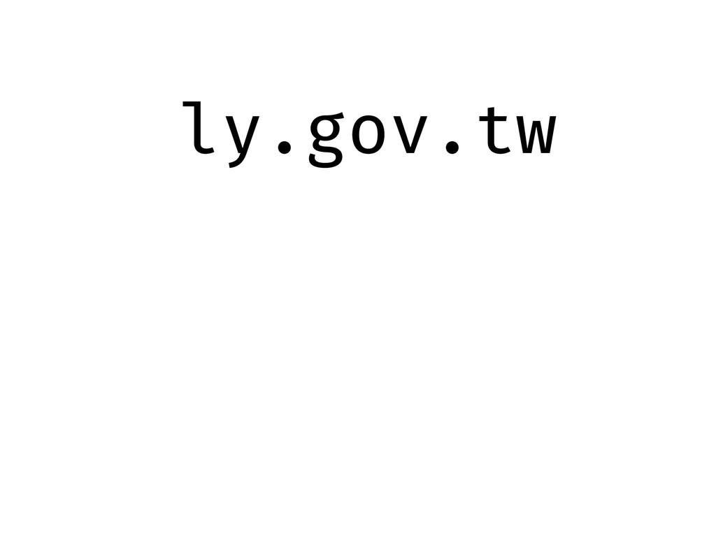 ly.g v.tw o