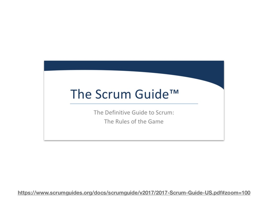 https://www.scrumguides.org/docs/scrumguide/v20...